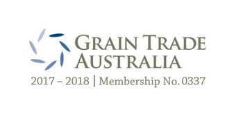 Grain Trade Australia Logo Small