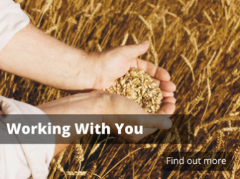 Grain Broker Membership Services